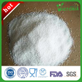 High Quality Stearic acid Price CAS#57-11-4