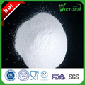 High quality Dibasic calcium phosphate with best price