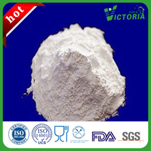 Fungicide and Preservatives Sodium Benzoate CAS 532-32-1