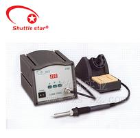 220V solder iron SMD rework station welding machine