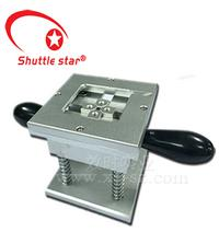 Shuttle star BGA reballing kit for IC chip renew and rework