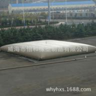 4/6 inch soft oil hose/20L portable soft oil bag manufacture/supplier from China