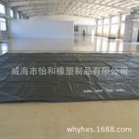 25/50/200m3 reservoir bag manufacture/supplier from China