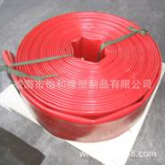 High-pressure pipeline/plastic hose manufacture/supplier manufacture/supplier from China