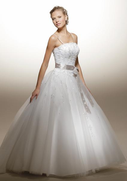 Свадебные платья Китай / wedding dresses/Прочее сервисное