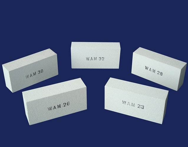 Refractory/Kiln Car/Magnesia chrome/MgO-C/Al2O3-Sic-C bricks for bottom pour syttem/coke oven/ladle/Blast Furnace