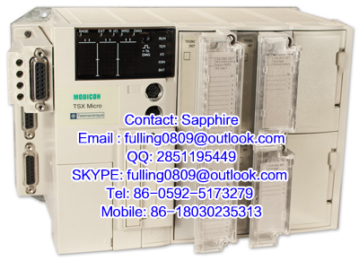 CPU 314SB 314-2AG13 product and quality guarantee
