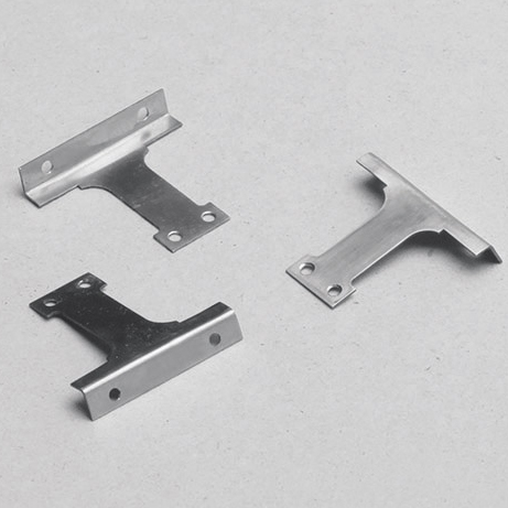 Aluminium CNC Turning Parts