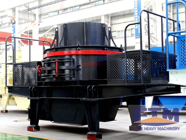 Feldspar Crusher/Small Jaw Crusher/Stone Crusher