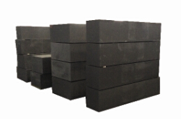 Graphite Block all size and tailor-made