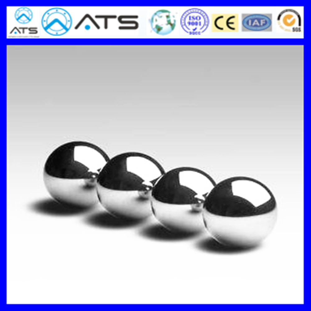 Chrome Steel ball for bearing G3-G1000 0.1-1200mm