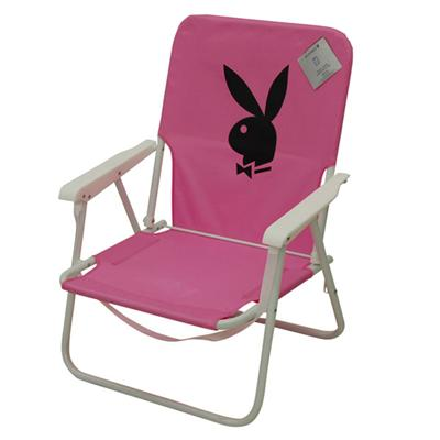 Favoroutdoor Low Seat Beach Chair Sand Chair With Strap