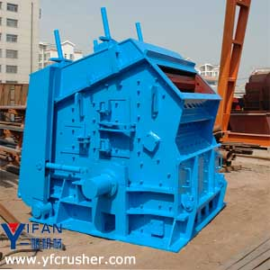 crusher, cone crusher, jaw crusher