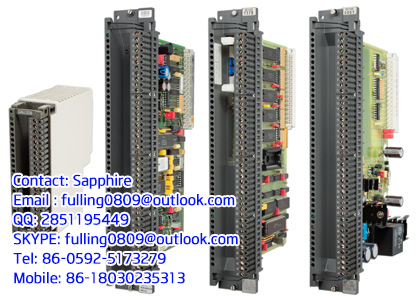 3BHE024577R0101 PP C907 BE PLC,DCS,Board,CPU