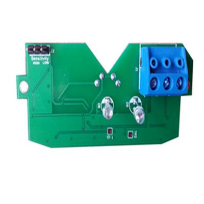 PCBA Assembly Multilayer PCBA Printed Circuit Board Assembly Pcb Board Assembly