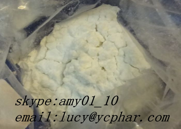 Detailed Product Description    Oral Injectable Pure Testosterone Acetate 99% Test Ace. CAS 1045-69-8 Muscle Gain Anabolic Steroid Powder SGS   Quick Details:  •Testosterone Acetate •Alias: Aceto-ster