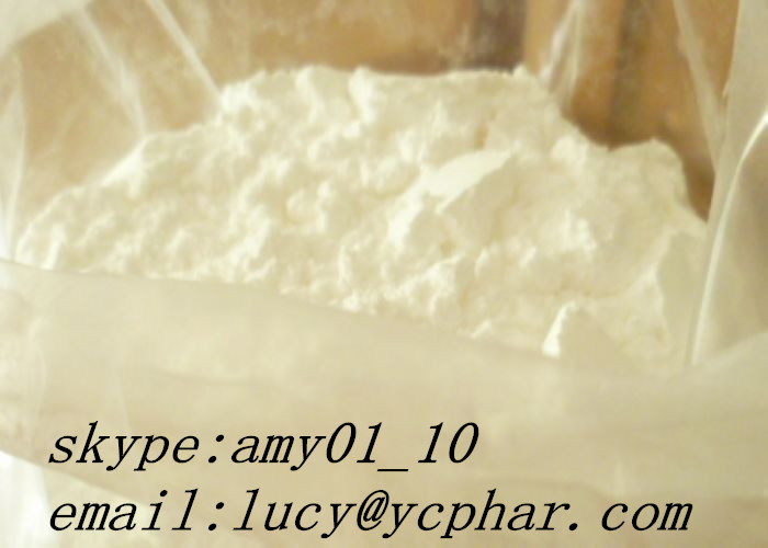Testosterone Undecanoate Andriol