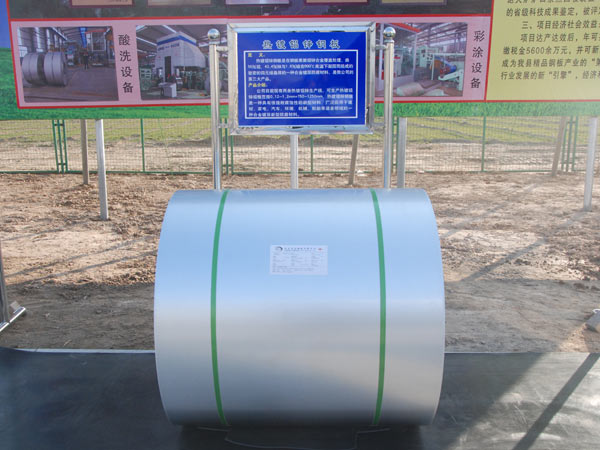 low price PPGI/PPGI coils/PPGI sheet supplier/manfactures from/in China