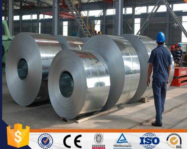 prime hot dipped galvalume steel coil/coils/sheet/sheets