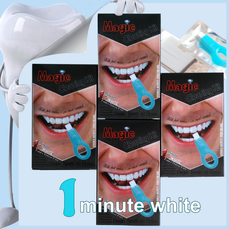 Coffee Stain Remover Teeth Teeth Whitening Strips