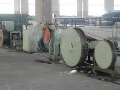 High quality warping machine with low price