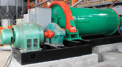 mineral grinding machine energy-saving  ball mill for gold  /high efficiency ball mill with low prices