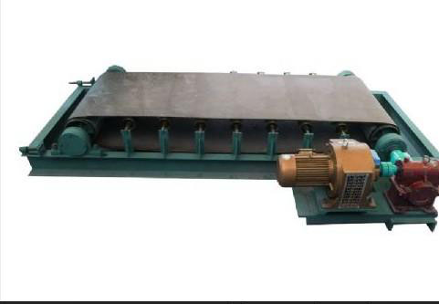 mining machine  belt feeder price /good quality blet feeder for sale