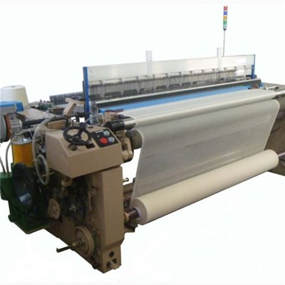 HF-827air Jet Textile Machinery