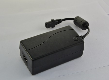 29V 2A 58W power adapter ZB-A290020-A