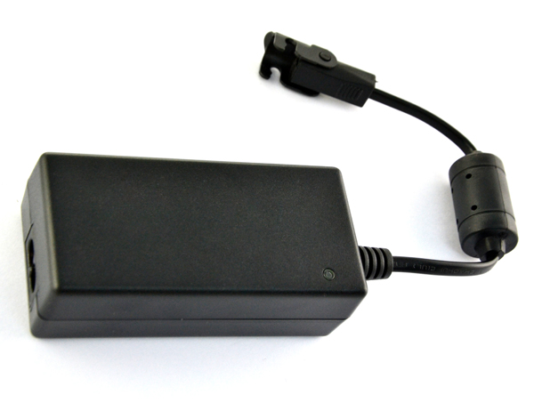 29V 1.5A power supply ac dc adapter switch power supply  ZB-A290015-E