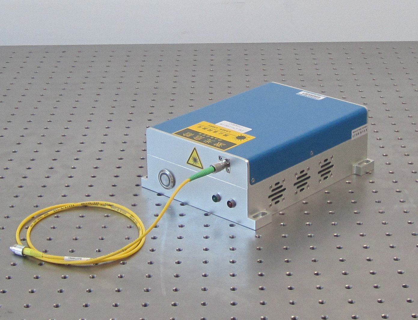high output power stability laser,Single Longitudinal Mode Laser,OEM modular design laser,ultra compact laser,1550nm laser,1064nm laser,pump source laser,measurement laser