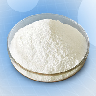 Alpha Cyclodextrin