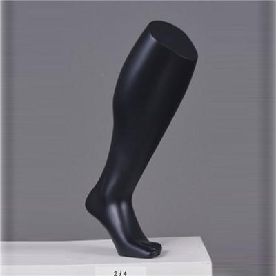 Men Sock Display Mannequin Legs