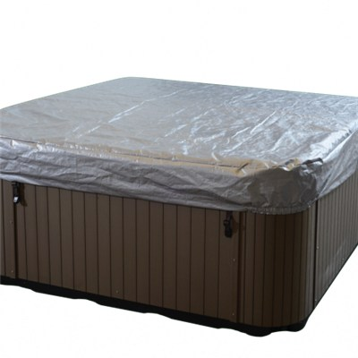 Outdoor Dustproof Spa Cover Cap