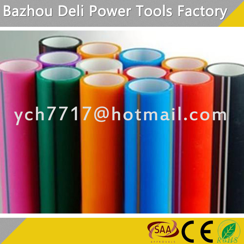 HDPE Pipes Factory sales