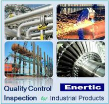China welding products/shaft/bearing shop inspection,pre-shipment inspection,quality control service