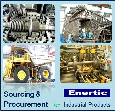 China industrial products sourcing and procurement service/supplier recommendation