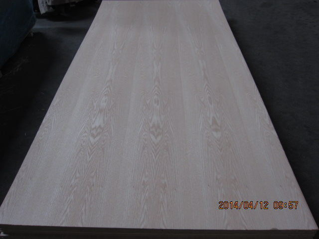 HARDWOOD CORE Veneered plywood with E2,E1,WBP GLUE
