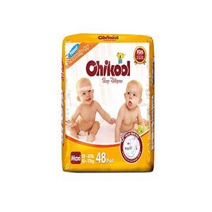 Infant&Mon Hygiene Products/Baby Diaper Export,Branded Chikool baby diapers