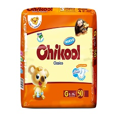 Chikool baby diapers/diapers for baby/baby care products