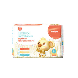 best/good quality baby diaper rom CHINA factory