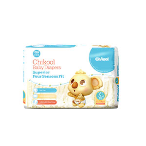 Magic tapes baby diaper for African market,Baby Diaper distributor