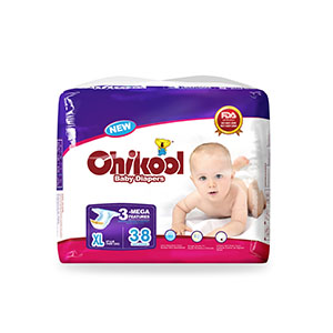 Best quality/prices diapers/ diaper,aby diaper factory in CHINA