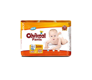 good quality baby diaper/diapers,baby diaper factory