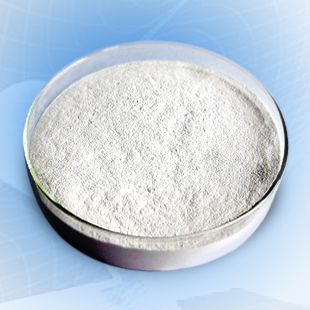 Amoxicillin Powder