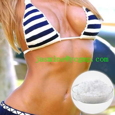 CAS: 601-63-8 health and best price Nandrolone cypionate