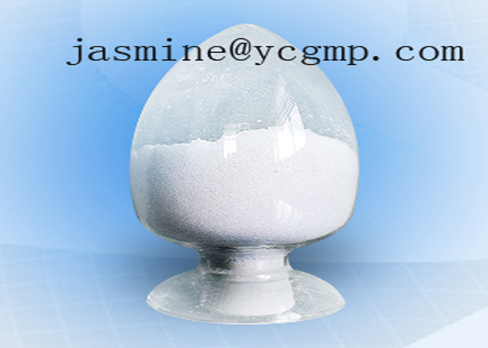 99.6% purity and best price 53-39-4 Oxandrolone