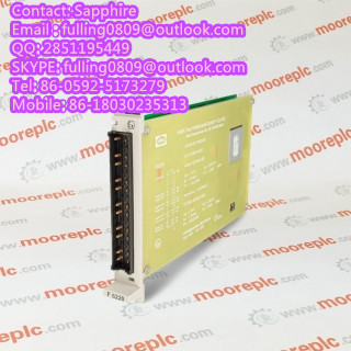 F7133 plc CPU module on sale