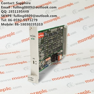 F7553 plc CPU module on sale
