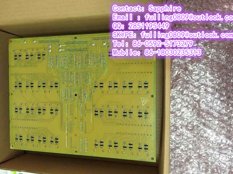 531X309SPCAJG1 plc CPU module on sale